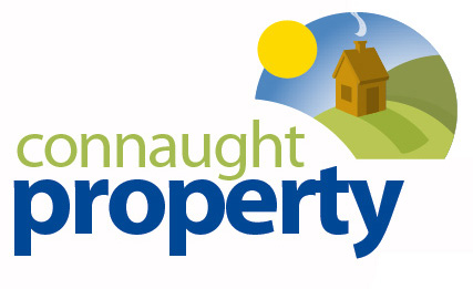 connaughtproperty